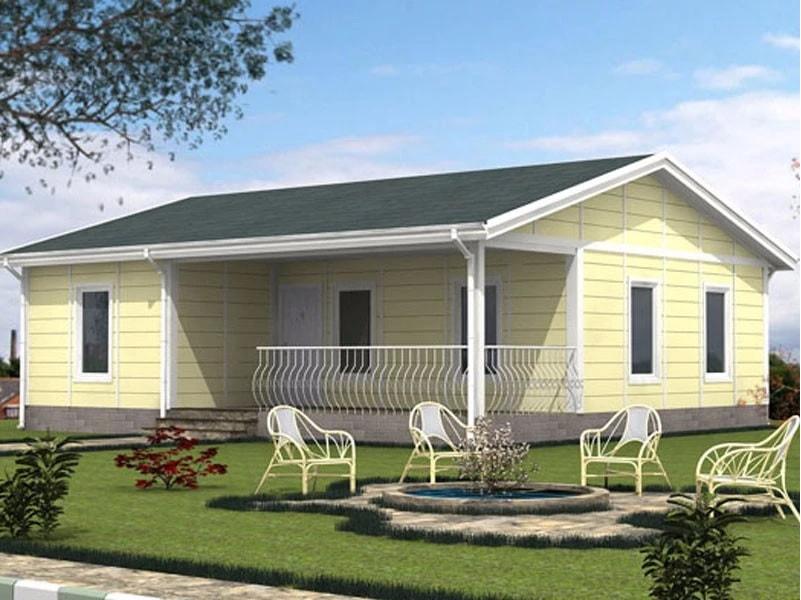 casas modulares chalet 3