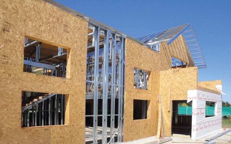casa-Steel-Framing