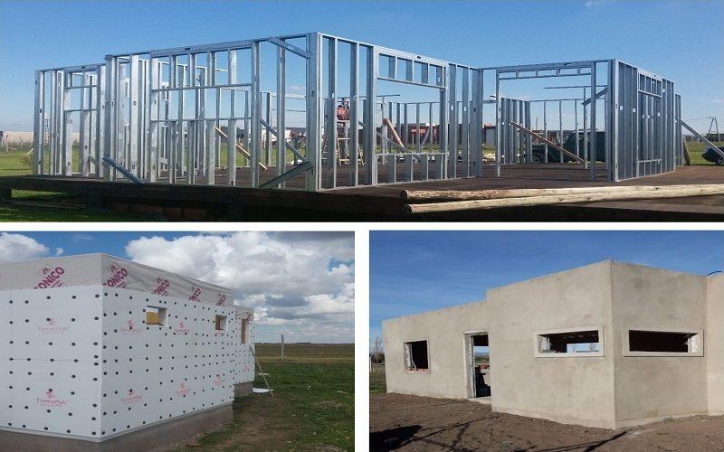 revestimiento-sistema-construccion-en-seco-steel-frame